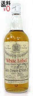 Dewar's white label Dewars White Label 700ml 40%