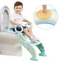 補助便座 折りたたみ トイレトレーニング 踏み台 折りたたみ トイレトレーニング 便座 おまる 補助 便座 ふかふか ソフト クッション付き