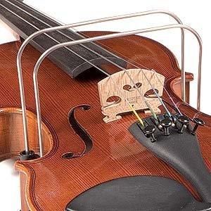 ボーイング フルサイズ バイオリン