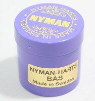NymanBassRosinコントラバス松脂
