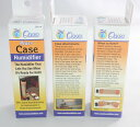 Oasis Plus+ 加湿器 Humidifier ヴァイオリン、チェロ、ヴィオラに