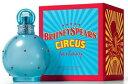 ブリトニー スピアーズ サーカスファンタジー EDP オードパルファム SP 100ml BRITNEY SPEARS CIRCUS FANTASY EAU DE PARFUM SPRAY Britney Spears