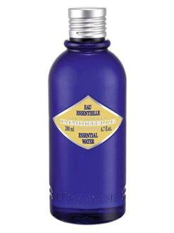 ロクシタンイモーテルエッセンシャルフェースウォーター 200 ml