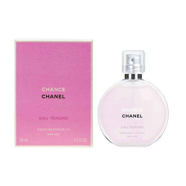 viporte rakuten global market chanel chance autandul edt eau de toilette sp 35ml chanel. Black Bedroom Furniture Sets. Home Design Ideas