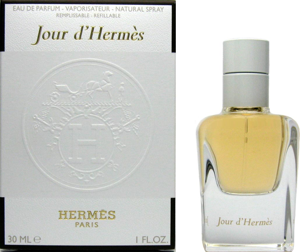 viporte rakuten global market 30 ml of hermes joule do hermes edp aude pal femme sp hermes. Black Bedroom Furniture Sets. Home Design Ideas