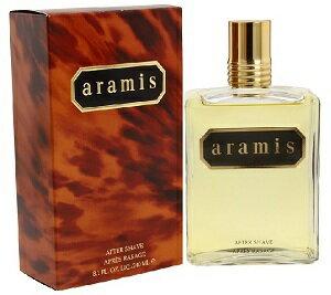 阿拉米斯潤膚乳 200 毫升阿拉米斯剃須後乳液
