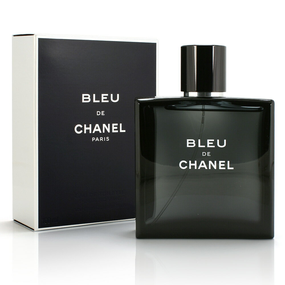 viporte rakuten global market chanel blood chanel edt eau de toilette sp 150 ml chanel bleu. Black Bedroom Furniture Sets. Home Design Ideas
