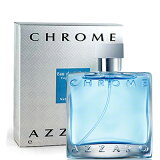 アザロ クローム EDT オードトワレ SP 100ml ロリス アザロ LORIS AZZARO CHROME EAU DE TOILETTE NATURAL SPRAY