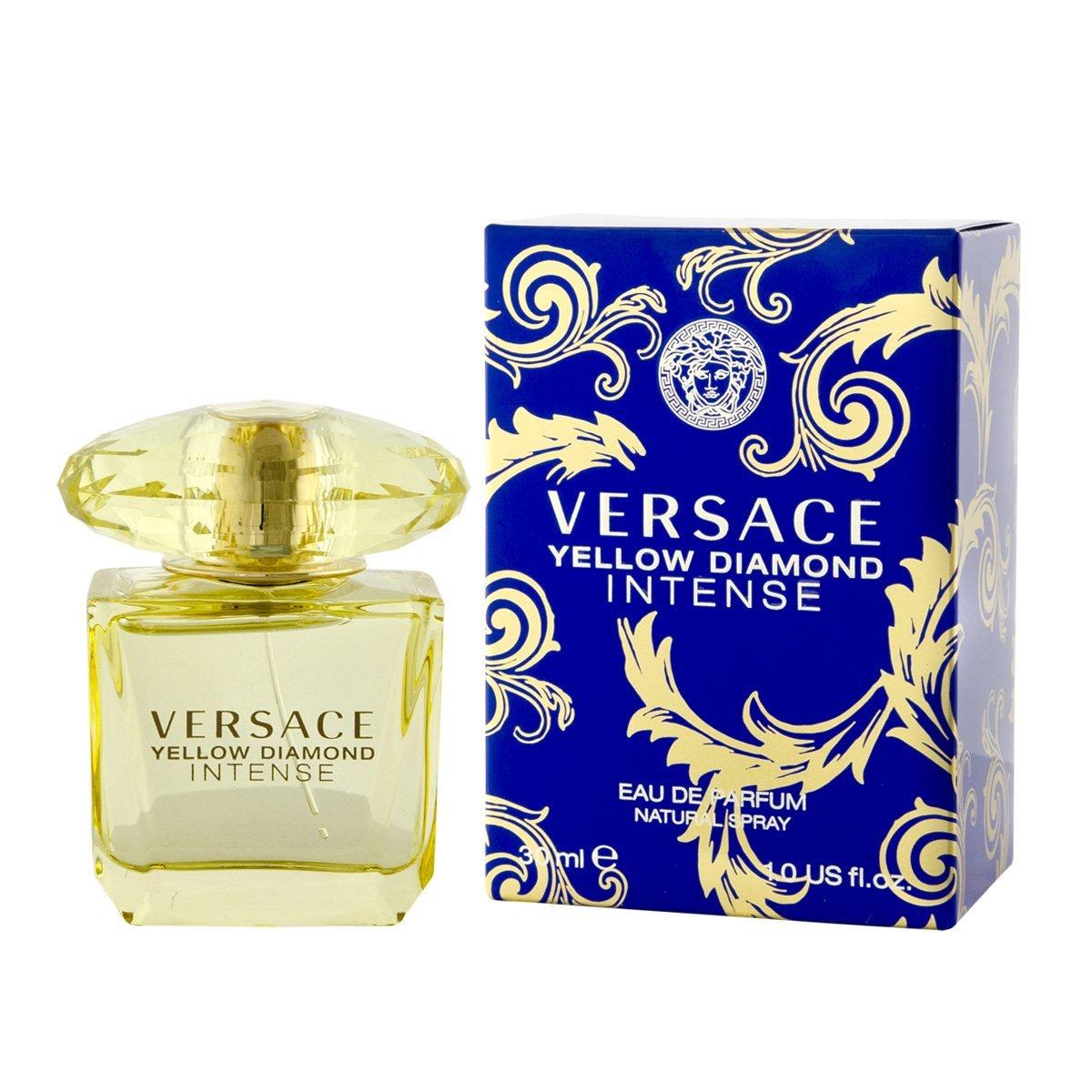 versace yellow diamond perfume price serafini pizzeria. Black Bedroom Furniture Sets. Home Design Ideas