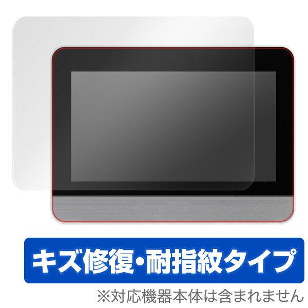 PhotoVision TV2 用 保護 フィル...の商品画像