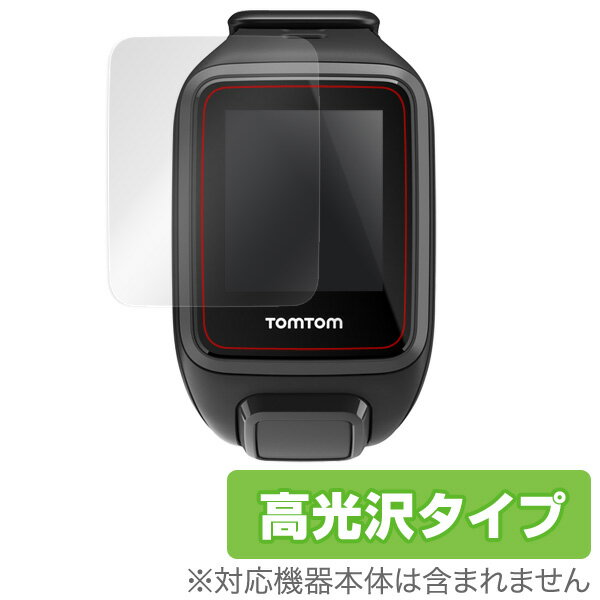 TomTom Spark Cardio / Sp...の商品画像