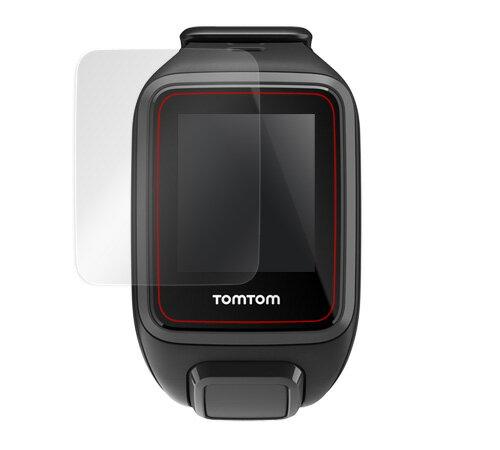 TomTom Spark Cardio / S...の紹介画像3