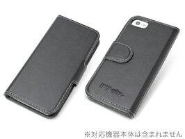 iPhone SE / 5s / 5 用 ケース PDAIR レザーケース for iPhone SE / 5s / 5 横開きタイプ 手帳型ケース 手帳タイプ