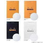 ロディア/RHODIA ブロックロディア No 12 【ポストイン指定商品】 10P09Jul16