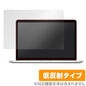 MacBookPro13�����(RetinaDisplay)���ѱվ��ݸ������ȿ�ͥ�����(OverLayPlus)