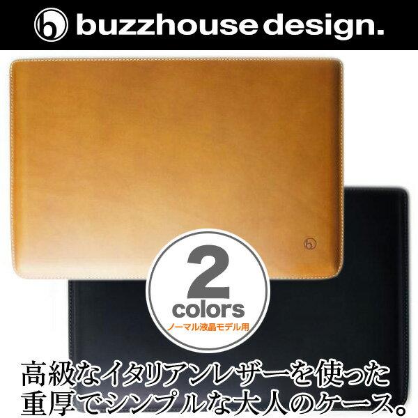 バズハウスデザイン buzzhouse desi...の商品画像