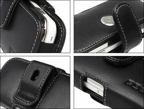 pdair囊式皮套的诺基亚n97 附件 盒子 高清图片