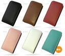 PDAIR レザーケース for iPhone 3G ベルトクリップ付バーティカルポーチタイプ(PALCIPOHN3BV)