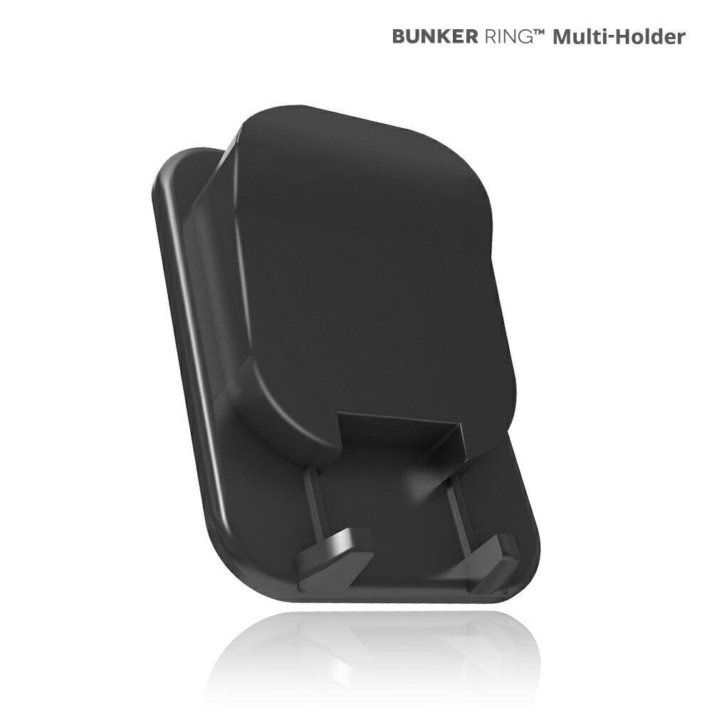 【正規品】BUNKER RING Multi-...の紹介画像2