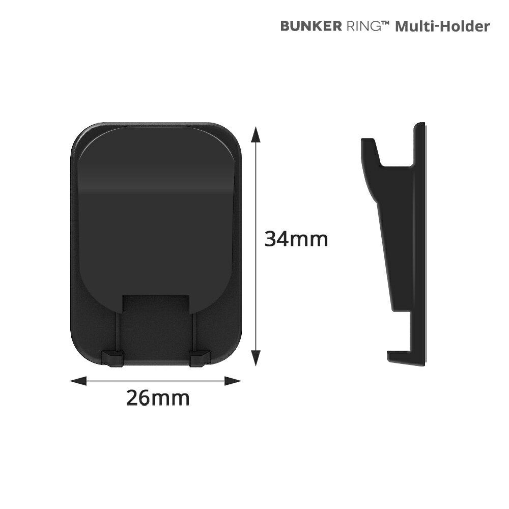 【正規品】BUNKER RING Multi-...の紹介画像3