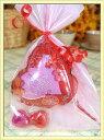 【バレンタイン特集2009】【友チョコ】 バレンタインプチチョコバルーン