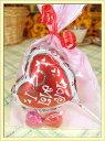 【バレンタイン特集2009】【友チョコ】 アイラブユープチチョコバルーン