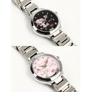 【送料無料】スヌーピー65周年リストウォッチ 腕時計【smtb-TD】【saitama】