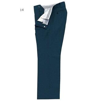 美津濃 Mizuno 男裝棒球裁判員穿褲子長褲子褲子底部 12JD5X27 所有季節