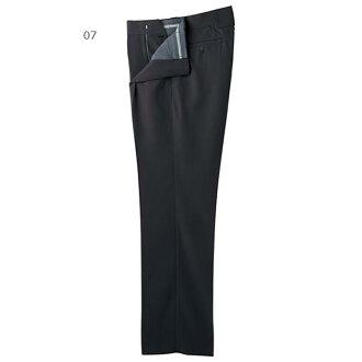 美津濃 Mizuno 棒球男裝長褲子長褲子裁判褲 12JD5X23 所有季節