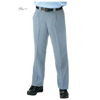 男孩和美津濃 Mizuno 男裝棒球穿長衣長褲長褲子高中棒球聯賽裁判員便褲的夏天 12d4x20