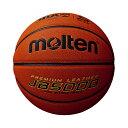 【5号球】 モルテン molten ジュニア キッズ バスケットボール JB5000 検定球 ミニバスケットボール 公式試合球 B5C5000