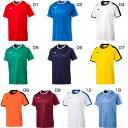 【送料無料】 プーマ PUMA ジュニア キッズ ゲームシャツ LIGA サッカーウェア フットサルウェア トップス プラクティスシャツ ユニフォーム ゲームシャツ 半袖 703632