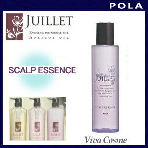 Paula Jouyet scalp essence 150 ml 02P13Dec13