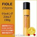 【150円クーポン】フィヨーレ Fプロテクト クラッキングス...