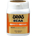 【20%OFF】BCAAタブ ボトル150【SAVAS】ザバスサプリメント/コンディションメーカー/プロテイン(cj2424)<発送に2?3日掛かります。>