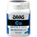 【20%OFF】Caタブ ボトル150【SAVAS】ザバスサプリメント/コンディションメーカー/プロテイン(cz4514)<発送に2?3日掛かります。>