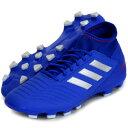鞋類 - プレデター 19.3 HG/AG 【adidas】アディダス サッカースパイク PREDATOR 19Q1(F97363)*24