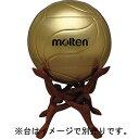記念ボール 5号球【molten】モルテン バレーボール(v5m9500)*20
