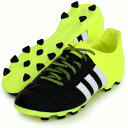 エース 15.1 HG J LE【adidas】アディダス ● サッカースパイク 15FW(S83014)*61