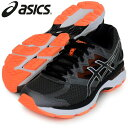 GT-2000 NEW YORK 4-slim��asics�ۡ������å��� ���˥󥰥��塼�� 15AW��TJG941-9790��*42