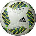 エレホタ ルシアーダソフト【adidas】アディダス サッカーボール3号球(AF3103)<※20>