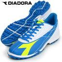 830 2 TF 【diadora】ディアドラ ● トレーニングシューズ 16SS(160224-4768)*50