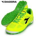 QUINTO5 TF【diadora】ディアドラ ● トレーニングシューズ 16SS(161480-6025)*45
