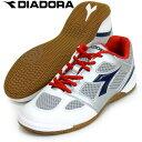 QUINTO 5 ID【diadora】ディアドラ ● フットサルシューズ 16SS(161481-6024)*45