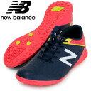 VISARO CONTROL TF【New Balance】ニューバランス ●サッカートレーニングシューズ16SS(MSVRCTGC)※30