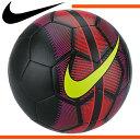 ナイキ マーキュリアル ヴィア 4号球・5号球【NIKE】ナイキ サッカーボール 16FW(SC3022-010)<※20>