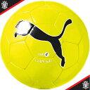 ビッグキャット ファン フットボール サラ J【PUMA】プーマ ●フットサルキョウギボール(081793-25)*53