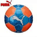 エヴォパワー グラフィック 3 J【PUMA】プーマ サッカーボール 4・5号球 16FW(082643-23)*20