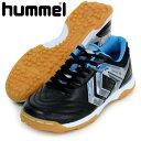 アエラートIIGS【hummel】ヒュンメル フットサルシューズ 人工芝用 16FW(HAS3025-9060)*20