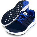 GALAXY 3【adidas】アディダス ランニングシューズ 17SS(BB4360)*20